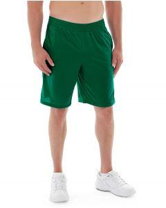 Sol Active Short-32-Green